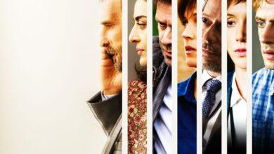 1136 14990 002.jpg 390x220 - سریال فرانسوی سریال The Bureau یکی از بهترین سریال هی جهان در سال های اخیر است