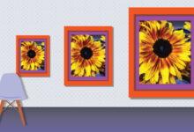 Best Photo Resize Apps for Android 220x150 - چگونه حجم عکس ها را بدون تغییر کیفیت کمتر کنیم؟ آموزش کم کردن حجم تصویر و عکس