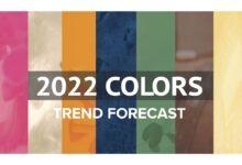 maxresdefault Copy 220x150 - رنگ سال 2022 - ۱۴۰۱ / رنگ موی سال 2022 - ۱۴۰۱ / رنگ لباس و مدل مانتو رنگ سال 2022 - ۱۴۰۱
