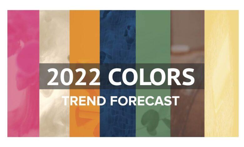 maxresdefault Copy 780x470 - رنگ سال 2022 - ۱۴۰۱ / رنگ موی سال 2022 - ۱۴۰۱ / رنگ لباس و مدل مانتو رنگ سال 2022 - ۱۴۰۱