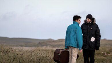 EpWmn UXcAEqADk 390x220 - فیلم Limbo فیلمی که برای فهمیدن تجربه پناهجویان و پناهندگی باید دید