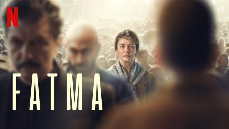 Fatma dizi e1622282426275 - سریال ترکی فاطما (Fatma) ؛ سریالی جنایی و مهیج با بازی شگفتانگیز بورجو بیریجیک