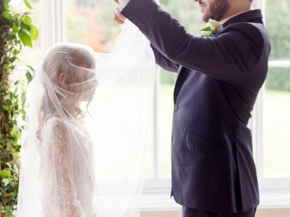 ezdevaj 2 2 - ازدواج مرد مسن با دختر جوان چه پیامدهایی دارد؟