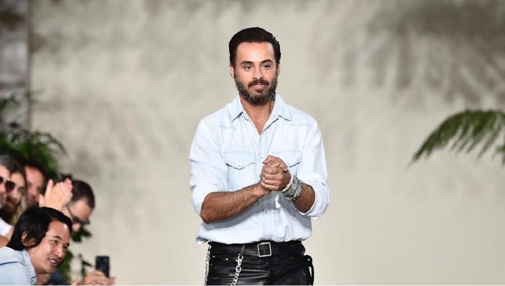 img 60a0e6eb241b2 - برندهای موفق ایرانی در جهان