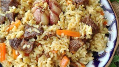 photo 2021 05 03 16 00 23 390x220 - طرز تهیه دمپخت گوشت خوشمزه و لذیذ از غذاهای ایرانی