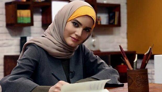 همسر متین ستوده کیست؟ تصاویر - علی زندی همسر متین ستوده کیست؟ + تصاویر