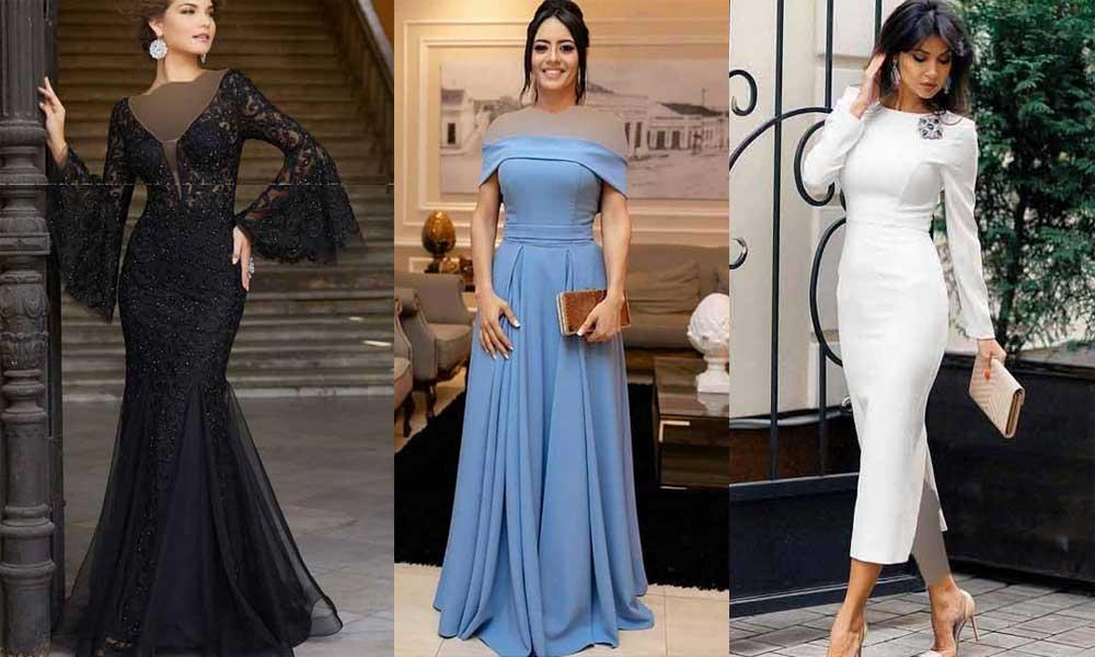 11bba91660598da7fcfdb6315b070337 donoghte.com  - ۲۳ مدل لباس مجلسی ایرانی ۱۴۰۰ زنانه جدید و خوشدوخت با تنخور شیک