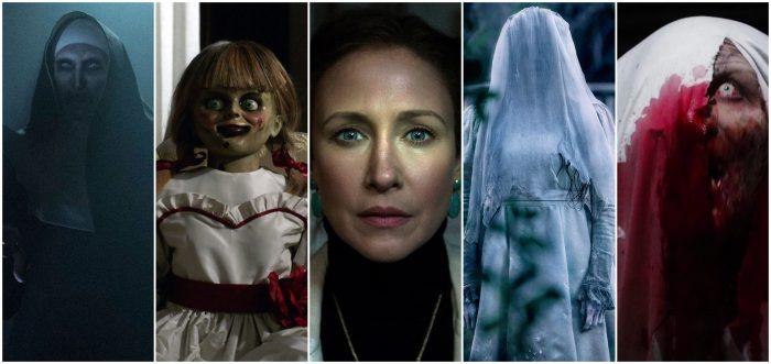 FotoJet 55 1 700x331 1 - بهترین و بدترین فیلم های فرانچایز Conjuring را بشناسید