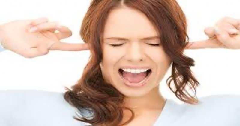 Misophonia disorder1 - اختلال میسوفونیا یا صدا بیزاری چیست و چگونه درمان می شود؟