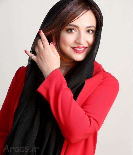 www.araas .ir 41 8 - عکس و بیوگرافی گلاره عباسی