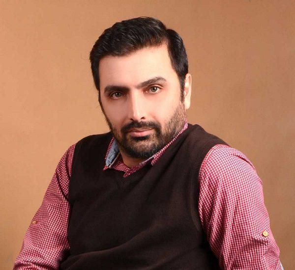 www.araas .ir 7 4 - عکس و بیوگرافی بازیگران شهریور ماهی