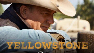 91CTl8yIKZL. RI  1536x1152 1 390x220 - تاریخ انتشار فصل چهارم سریال Yellowstone در تریلر جدید فاش شد