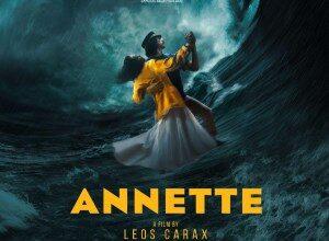 Annette 2021 300x220 - دانلود فیلم Annette 2021 آنت ❤️ با زیرنویس فارسی چسبیده و لینک مستقیم