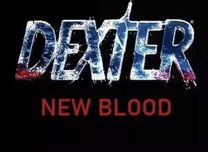 Dexter New Blood 2021– 300x220 - دانلود فصل نهم سریال Dexter 2021 دکستر خون جدید ❤️ با زیرنویس فارسی و لینک مستقیم