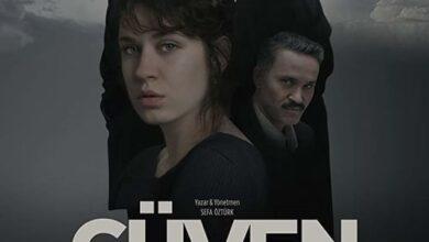 sbHqgp62CxgsYqHUau5W4kEhnFt 390x220 - دانلود فیلم ترکی Güven اعتماد با زیرنویس فارسی