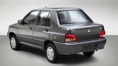 63938 721558 390x220 - کاهش 10 تا 20 درصدی قیمت پراید بعد از آزادسازی واردات خودرو