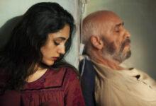 MV5BMTc0ODA4NTk4M15BMl5BanBnXkFtZTcwMzM2NjQ2OA@@. V1  220x150 - ۱۰ فیلم سینمایی که شرایط زندگی مردم افغانستان را به شما نشان می دهند