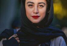 www.araas .ir 11 8 220x150 - عکس و بیوگرافی نازنین کیوانی