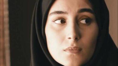 www.araas .ir 5 7 390x220 - بازیگر نقش نورا سریال هم سایه کیست؟