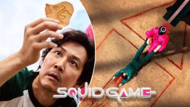 264496 390x220 - پاسخ ۸ سوال مهم در مورد سریال Squid Game