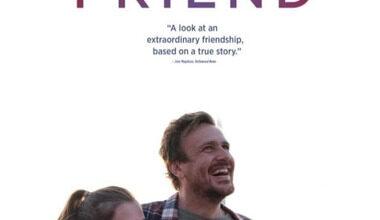 8526873 380x220 - دانلود فیلم Our Friend 2019