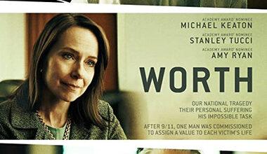 856736786 380x220 - دانلود فیلم Worth 2020 - مای فیلم