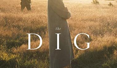86868686 380x220 - دانلود فیلم The Dig 2021