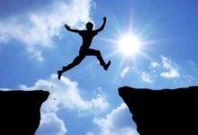 JESarat 220x150 - چگونه جسارت در کسب و کار داشته باشیم؟