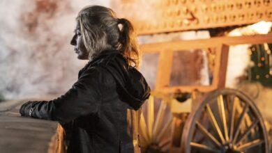 image 390x220 - نکاتی جالب در مورد اپیزود هشتم فصل یازدهم The Walking Dead