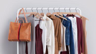monochromatic spring outfits header 390x220 - ایدههای لباس تک رنگ برای فصل بهار و پاییز